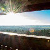Uitzicht Hulzenberg