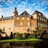 kasteel-huis-bergh-herfst