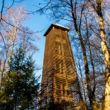 hulzenberg-uitkijktoren-montferland